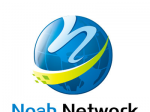 2016年诺亚ibeaocn业务大数据盘点