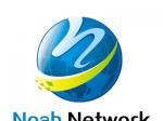 ibeacon产业联盟专访诺亚网络